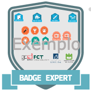 Badge final exemplo.png