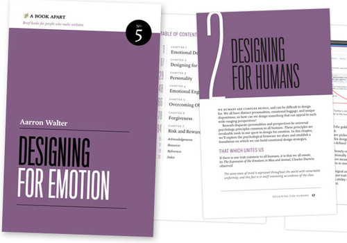 designing-for-emotion