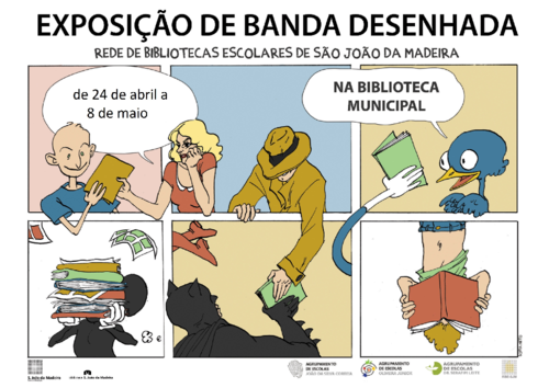 EXPOSIÇÃO NARRATIVA..._maio 2017.jpg