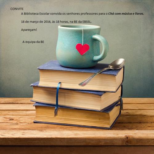 cha-e-livros.jpg