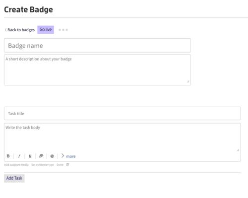 OBA criar badge.png