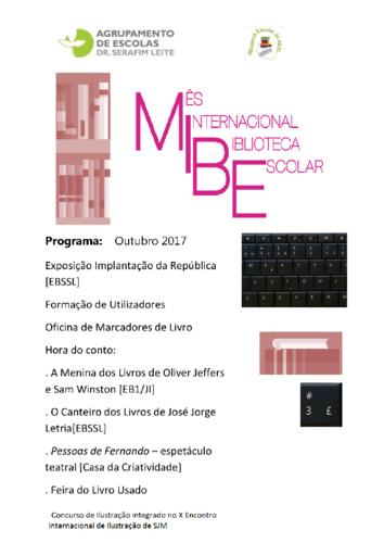 cartaz-MIBE.png