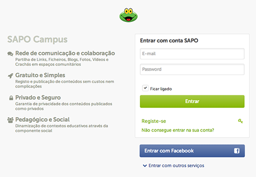 SAPO login.png