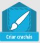 Criar Crachás.png