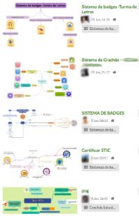 Proposta de sistemas_peq2.png