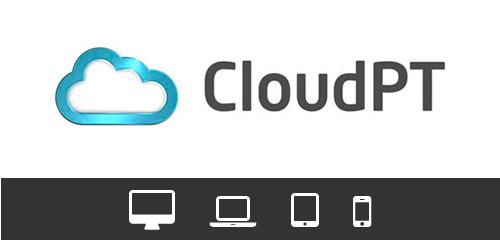 CloudPT post-01