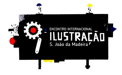 9EII_logo_2.jpg