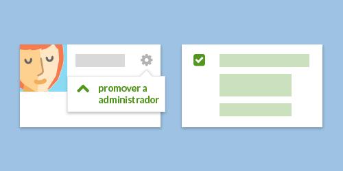 post prod tarefas e admins_01.png