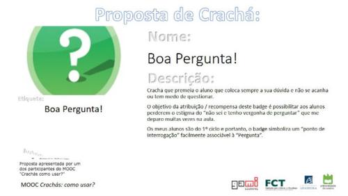 AM_Boa pergunta_peq.jpg