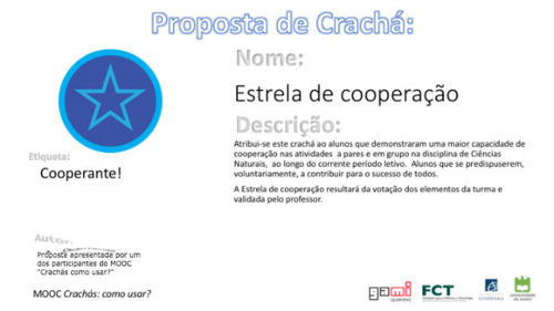 OES_Estrela de Coop...ação_peq.jpg