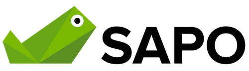LogoSAPO.png