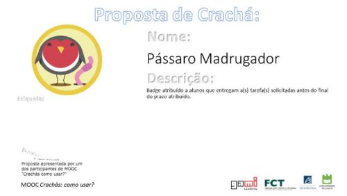 FF_ Passaro Madrugador_peq.jpg