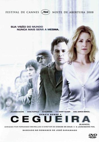ENSAIO-SOBRE-A-CEGUEIRA.jpg
