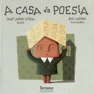 A-Casa-da-Poesia.jpg